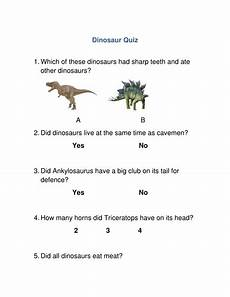 dinosaurs worksheets doc 15291 dinosaur resources by e teaching resources tes
