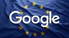 p1ygcugl europe says antitrust with app