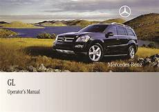 automotive service manuals 2009 mercedes benz clk class lane departure warning 2009 mercedes benz gl class owners manual just give me the damn manual