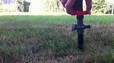 arrosage jardin automatique installer arrosage automatique entretien jardin