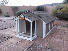 husky dog house plans husky dog house plans