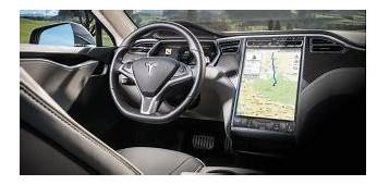 Nickel Metal Hydride Batteries For Electric Cars Energy