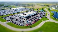 aeroport parking nantes parking 224 l a 233 roport de nantes faire le bon choix
