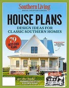 cottage living magazine house plans house plan books and magazines southern living house plans