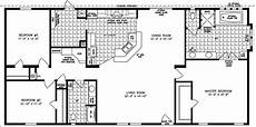 1800 sf house plans 22 cool 1800 square feet house plans home plans blueprints