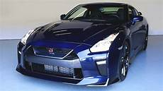 nissan gtr 2017 brand new 2017 nissan gtr exclusive look start
