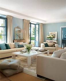 by camilla ribeiro sala beige living rooms