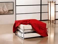 pouf letto prezzi pouf letto prezzi imbattibili da 195 compra
