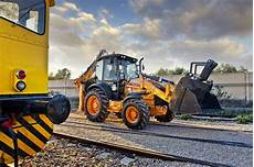 construction equipment rental 101 service providers tips