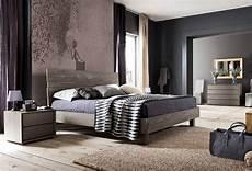 da letto design moderno camere da letto ci bisenzio camere da letto moderne