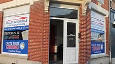 Prefecture Valenciennes Carte Grise Faire Sa Carte Grise