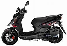 sym crox 50 2019 50cc scooter price specifications