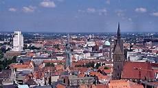 Aktuelle Nachrichten Hannover - hannover aktuell news aus der region hannover