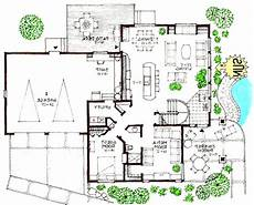 ultra modern contemporary house plans ultra modern home floor plans decor ideas