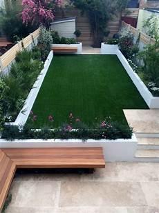 Moderne Gartengestaltung Ideen - modern garden design ideas fulham chelsea battersea
