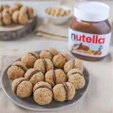 crostata alla nutella benedetta rossi benedetta rossi on instagram bacetti di dama alla nocciola con nutella 174 ingredienti