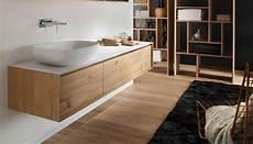 badmöbel aus holz italienische und spanische hochwertige holz m 246 bel