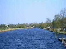 Ems Jade Kanal