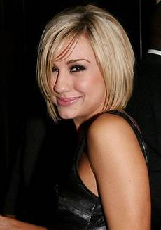 15 chic short hairstyles for thin hair you should not