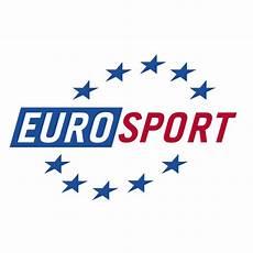Regarder Eurosport En Direct Eurosport Live
