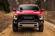 dodge ram 1500 2018 the 2018 dodge ram will improved aerodynamics