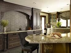 beautiful slate kitchen countertops
