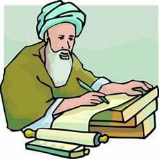Makalah Filsafat Agama Islam Pusat Makalah