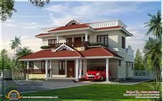 parapet house plans parapet house plans plougonver com