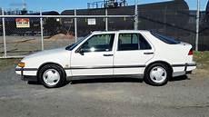 auto repair manual online 1995 saab 9000 instrument cluster 1995 saab 9000 cs turbo k255 kissimmee 2016