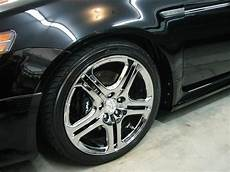 want to buy acura tl or tsx rims a spec type s