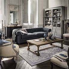 meubles d 233 co d int 233 rieur classique chic maisons du