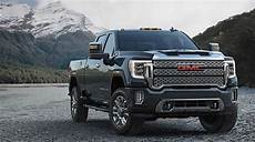 2020 gmc 2500 for heavy duty up truck thenextcars