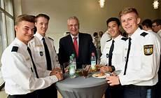 Ausbildung Polizei Bayern - verst 228 rkung f 252 r die bayerische polizei bayerisches