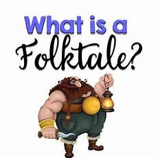 tale mini lesson 15024 what is a folktale what is a folktale myth stories stories for