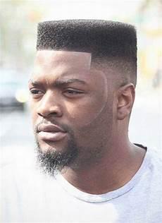 20 inspiring black men hairstyles