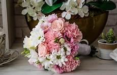 costo mazzo di fiori fiori per compleanno 18 anni eq01 187 regardsdefemmes