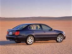 how to work on cars 1997 lexus gs user handbook 1997 lexus gs 300 gallery 8710 top speed
