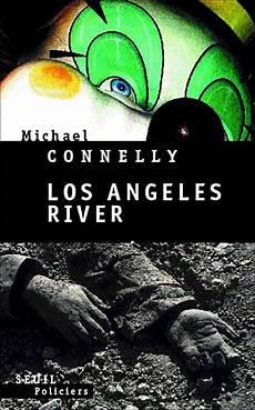 le retour de l assassin epub telecharger michael connelly los angeles river epub