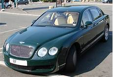 bentley continental flying spur bentley continental flying spur wolna encyklopedia