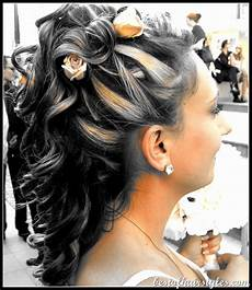 trend hair styles for 2013 black updo hairstyles