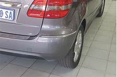 car owners manuals for sale 2011 mercedes benz gl class security system 2011 mercedes benz b class b200 hatchback petrol fwd manual cars for sale in gauteng r