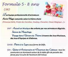 jeux pour anniversaire 8 ans anniv magic organisation anniversaire enfant 5 224 8 ans anniv magic animation anniversaire