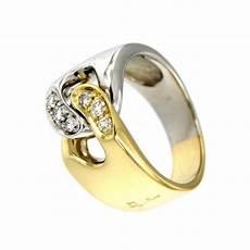 anelli simili pomellato outlet dei preziosi pomellato anello due ori 750
