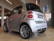 smart 451 brabus smart fortwo coupe brabus xclusive auto savoldelli srl