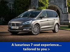 buy the new ford galaxy at lookers ford view more