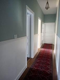 peinture couloir id 233 e peinture couloir beau idee peinture couloir ide