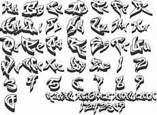 Abjad Grafiti Search Results Calendar 2015