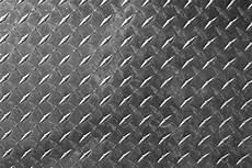 10 free metal sheet textures freecreatives
