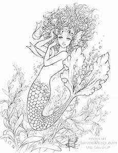 breast cancer ribbon coloring pages for kids free coloring pages