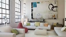 quadri moderni per soggiorno fotos originales dise 241 o de interiores detalles y m 225 s
